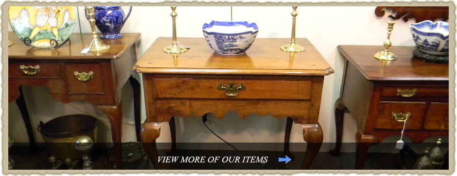 WELCOME TO BLUM'S ANTIQUES - Blum's Antiques – Antiques Located Is Located In The Historic