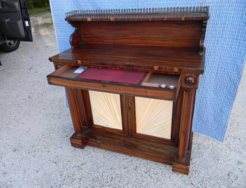 rosewood-english-server-with-fitted-drawer-brass-gallery-circa-1815-english-45w-50t