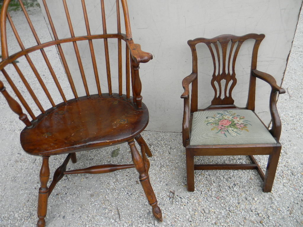 Chippendale Chairs For Sale Chippendale Chairs Images Pagoda Chinese Chippendale Style Dining